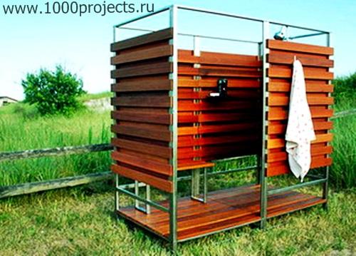 Садовый компостер для дачи - варианты, как сделать своими руками 56